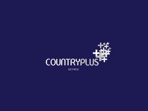 Countryplusgb