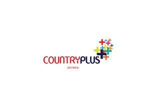 Countryplus5
