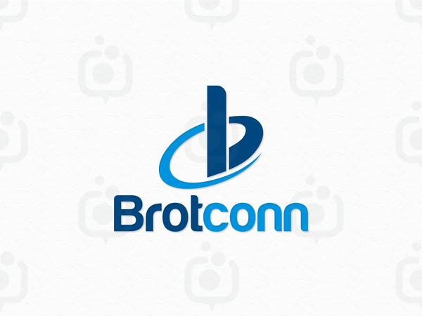 Brotconn