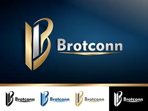 Brotconn logo
