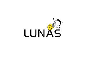 Lunas3