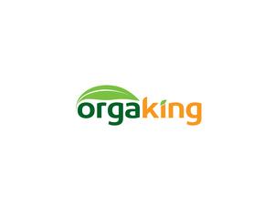 Orgaking 1