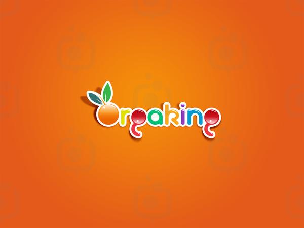 Orgaking