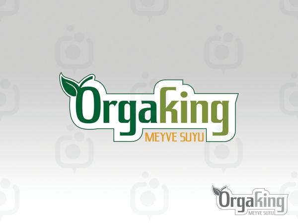 Orgaking2
