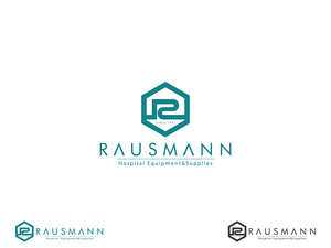 Rausmann3