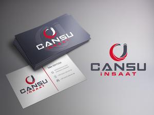 Cansu1