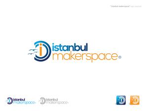 Istanbulmaker 01