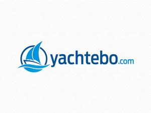 Yachtebo