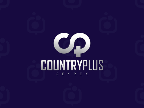 Cuntryplus  1