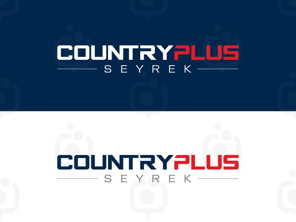 Countryplus 1