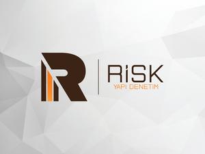 Risk yapi3