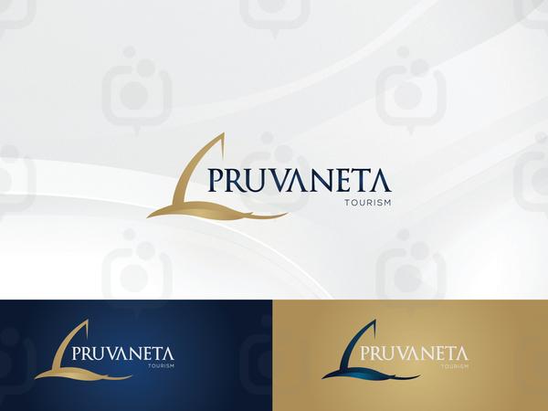 Pruvaneta1