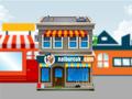 Proje#31629 - e-ticaret / Dijital Platform / Blog Logo ve Maskot Tasarımı  -thumbnail #13