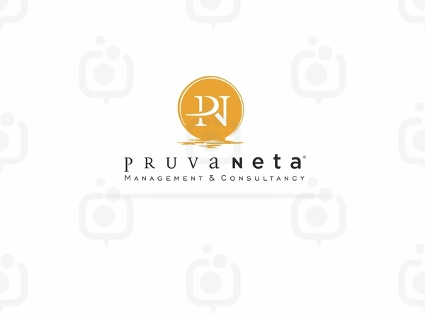 Pruvaneta06