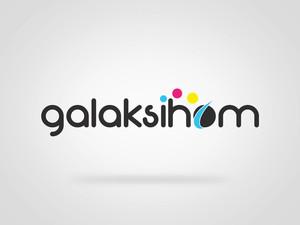 Galaxihom