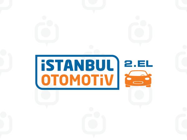 Istanbul otomotiv 1
