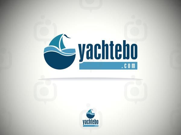 Yachtebo 1