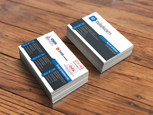 Business card1 1