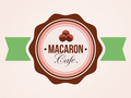 Proje#30898 - Restaurant / Bar / Cafe El İlanı Tasarımı  -thumbnail #4