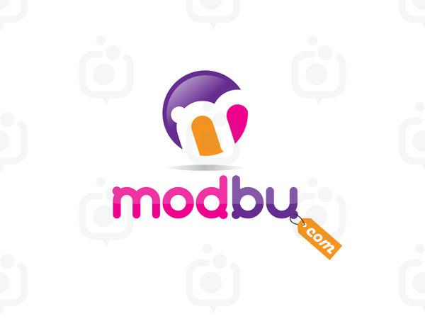 Modbu logo2
