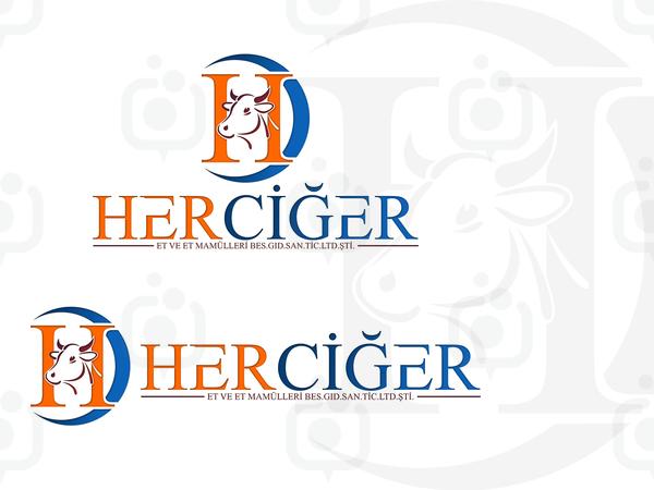 Herc  er logo