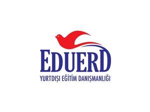 Eduerd