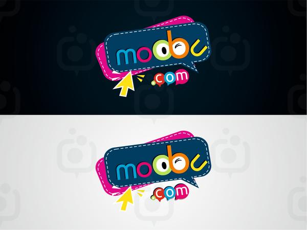 Modbu3