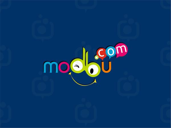 Modbu4