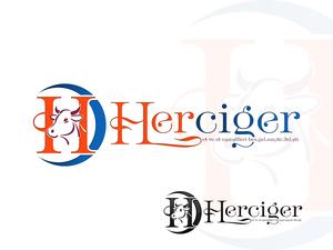 Herc  er logo2