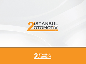 Istanbuloto1