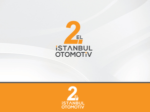 Istanbuloto2