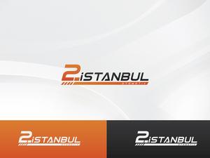 Istanbuloto4
