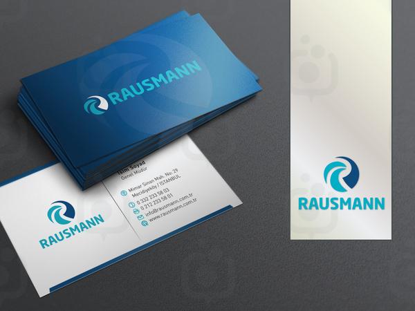 Rausmann 3
