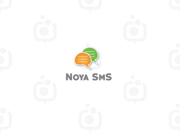 Noya sms