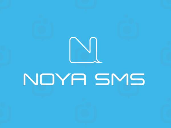 Noya1