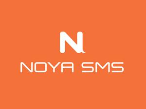 Noya3