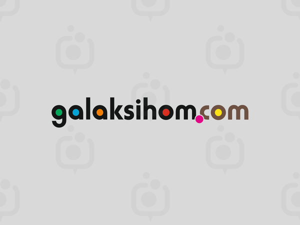 Galaksihome