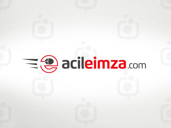 Eimza