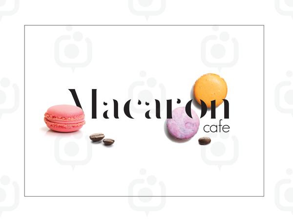 Makaroncafe1