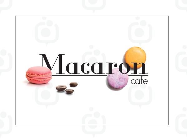 Makaroncafe2