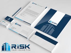 Risk 5