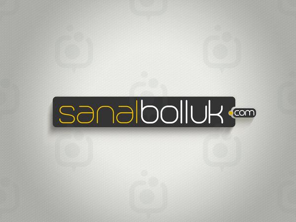 Sanal2