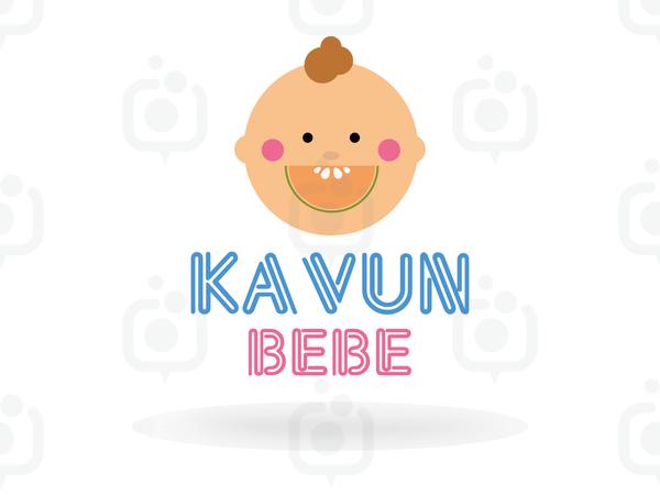Kavun bebe