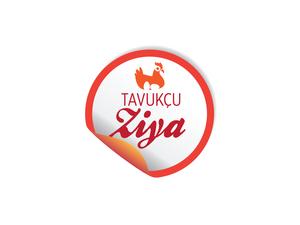 Tavuk4