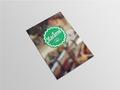 Proje#30898 - Restaurant / Bar / Cafe El İlanı Tasarımı  -thumbnail #7