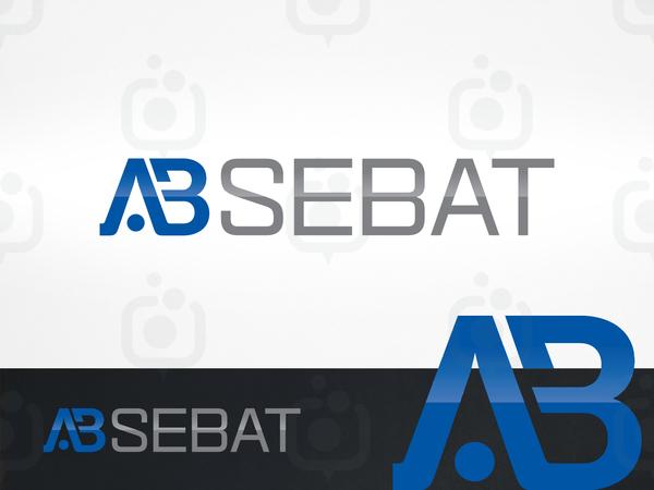 Absebat