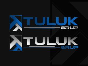 Tuluk grup logo5