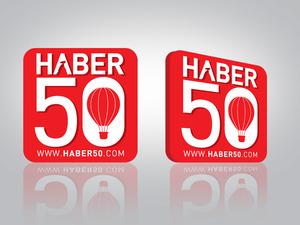 Haber50 01