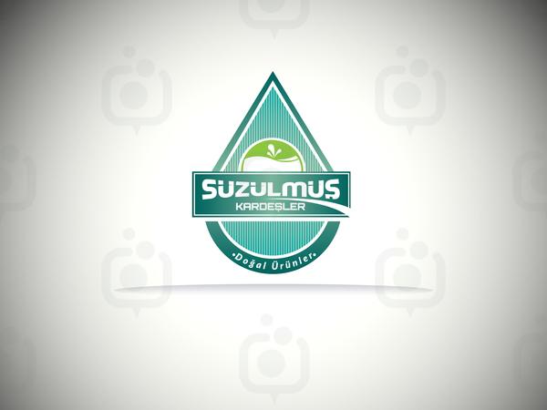 Suzumus1