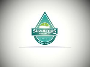 Suzumus2